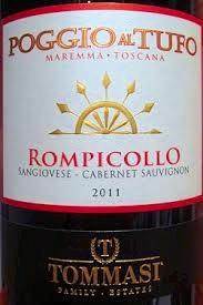 tommasi_rompicollo2011