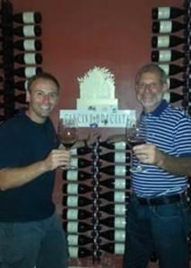 piedmont_bruciata_winemaker
