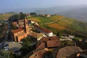 piedmont_countryside_vineyards