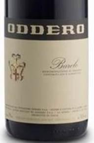 piedmont_oddero_barolo2009