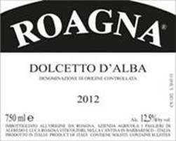 piedmont_roagna_dolcetto2012