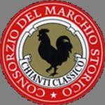 Seal of Chianti Classico DOCG