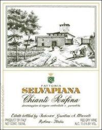 selvapiana-chianti-rufina-docg-tuscany-italy-10205811