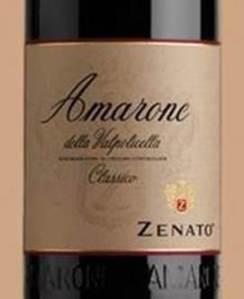 ZenatoAmarone2009