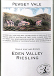 PewseyVale-eden-valley-riesling