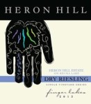 HeronHill_2013-HH-Riesling-KeukaEstate