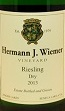 weimer_dryriesling2013pic
