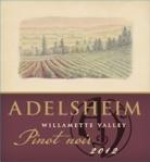 adelsheim pinot 2012 180x195