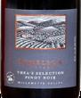 lemelson theas pinot 125x151