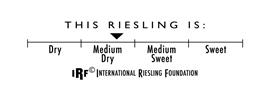 RieslingTasteScale 270x91