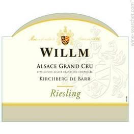willm-kirchberg-de-barr-riesling-alsace crop