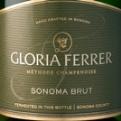 GloriaFerrer-sonoma-brut