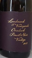 landmark-pinot-noir2013
