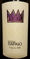 Sapaio_Volpolo_2006