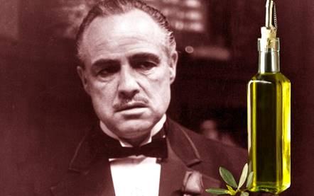 olive_oil_Brando