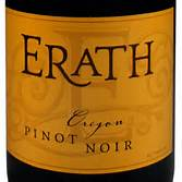 Erath Oregon Pinot Noir