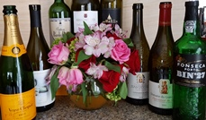 valentine 2016 wines 229x134