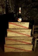 champagne-mumm cordon rouge
