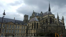 champagne-reims-cathedral