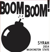 syrah-charlesSmith-BoomBoom
