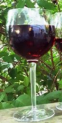 wine-pour-FullGlass