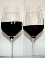 wine-short-pour