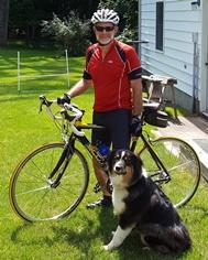 bike ride 2016-0810