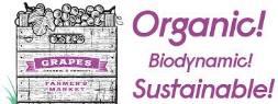 organic-biodynamic