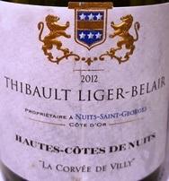 burgundy-liger-hautes-cotes-nuits