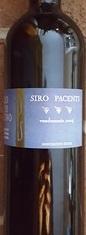 pacenti-brunello-2004