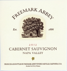 freemark-abbey-cab-2012