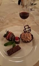 mf_170510_dessert 138x230
