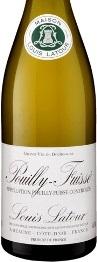 latour-pouilly-fuisse-label