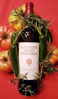 alexander-valley-vineyards-cab 200x340