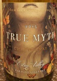 true myth chard 2015 210x300