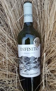 Mendoza_Cab_Infinito