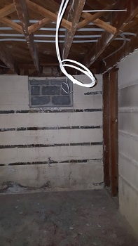 st pattie 2018 cellar