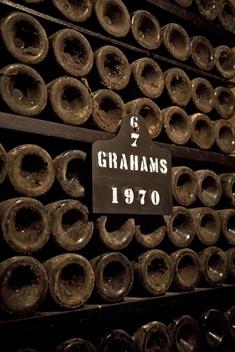 graham_vintage_cellar