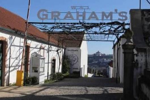Portugal_grahams