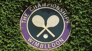 sports-Wimbleton-sportingnews