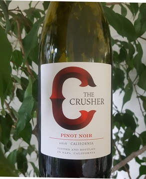 crusher_PinotNoir_2016