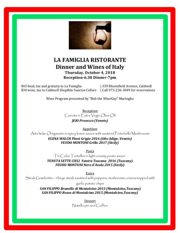 LaFamiglia_dinner_2018-1004
