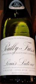 thanksgiving2018-latour-pouillyFuisse