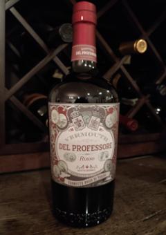 professore sweet vermouth