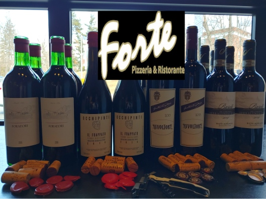forte wines_gameday_lineup-v1