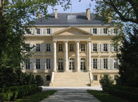 Bordeaux_ChatMargaux_exterior