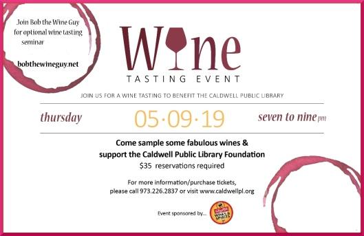 CPL Wine Tasting 2019 Invite-2
